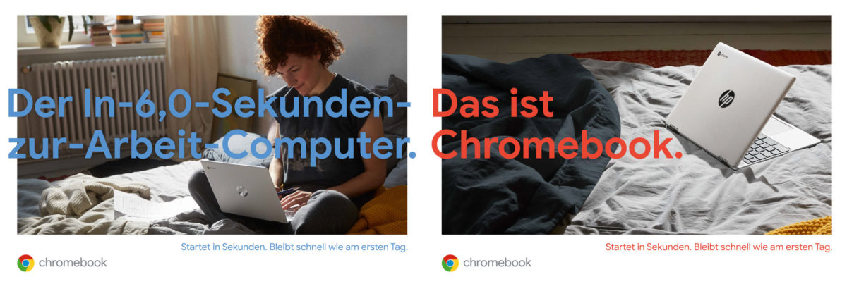 Google-ChromeBook-Final-Ads10.jpg - Google - Jack Terry