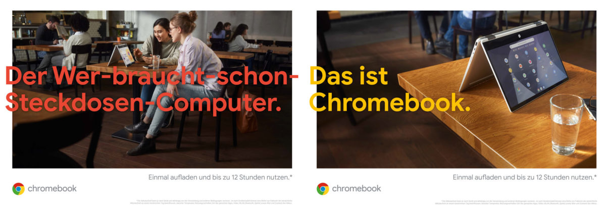 Google-ChromeBook-Final-Ads12.jpg - Google - Jack Terry