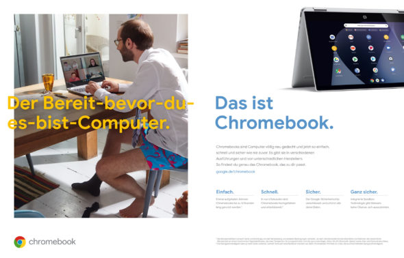 Google-ChromeBook-Final-Ads8.jpg - Google - Jack Terry