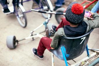 Jack-Terry_Lifestyle-Photographer_little-rascals19.jpg - Little Rascals - Jack Terry