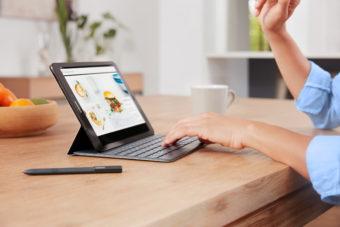 Jack-Terry_Website_kids_120.jpg - Samsung – Tablets - Jack Terry