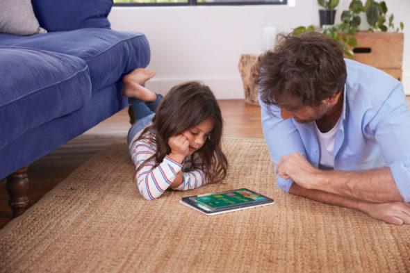 Jack-Terry_Website_kids_124.jpg - Samsung – Tablets - Jack Terry