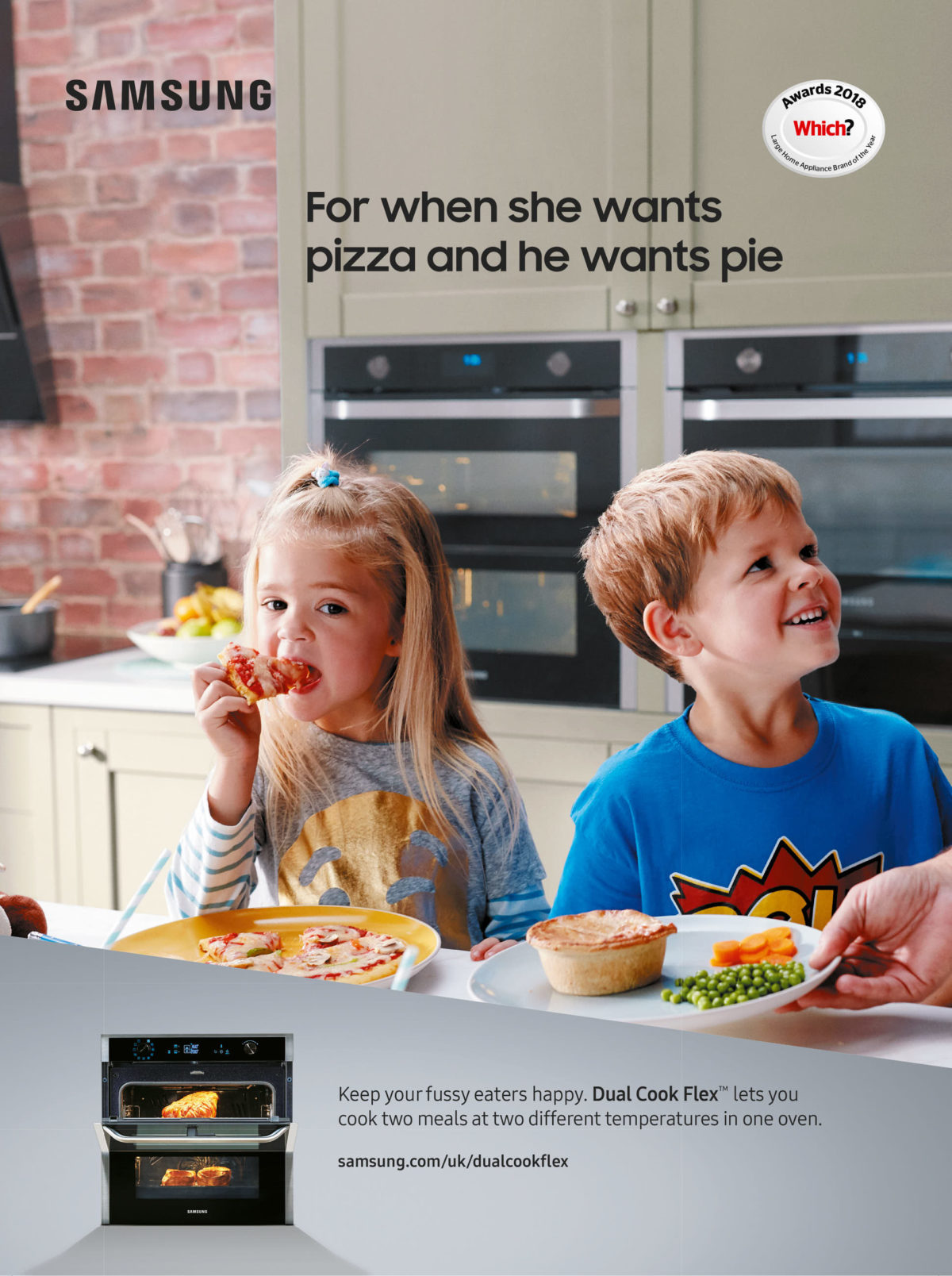 11305899-SAMSUNG-H2-UK-DC-OVEN_XMAS-BBC_GF_FOOD-SP-215x290.indd - Samsung – How we live - Jack Terry
