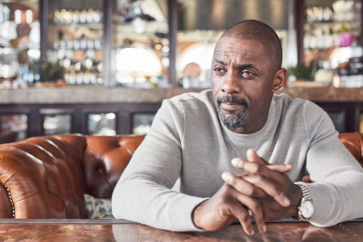 Jack-Terry_idris-elba-purdeys_Portfolio_066.jpg - Idris Elba – Purdeys - Jack Terry
