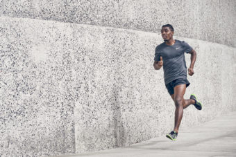 Portfolio_fitness-portfolio_018.jpg - Urban Runners - Jack Terry