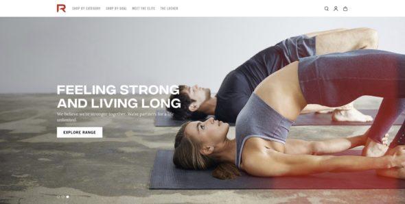 Screen-Shot-2018-10-31-at-11.39.05.jpg - Reflex Nutrition – Active - Jack Terry