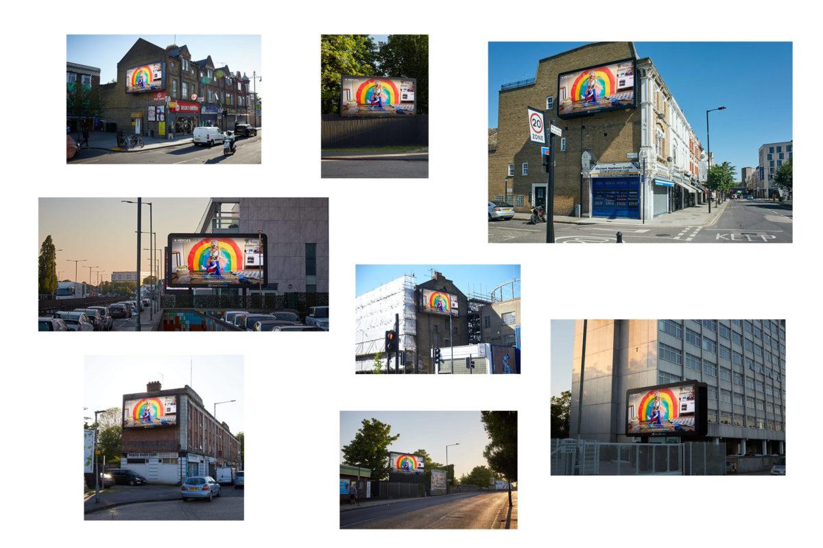 billboard-montage.jpg - Heroes - Jack Terry