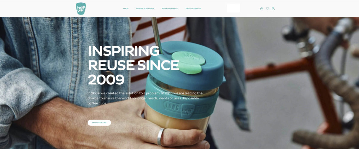 keepcup-banner.jpg - Keep Cup - Jack Terry