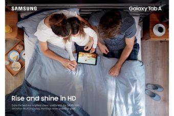 samsung-tablets_01-1.jpg - Samsung – Tablets - Jack Terry