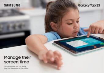 samsung-tablets_08-1.jpg - Samsung – Tablets - Jack Terry
