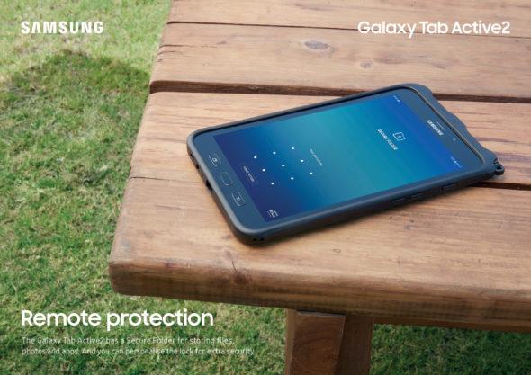 samsung-tablets_16-1.jpg - Samsung – Tablets - Jack Terry