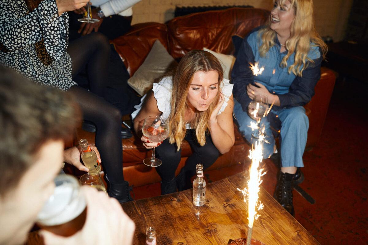 2020_10_07_WeLaunch_Lixir_Shot 7 - Celebration_163 - Lixir - Jack Terry
