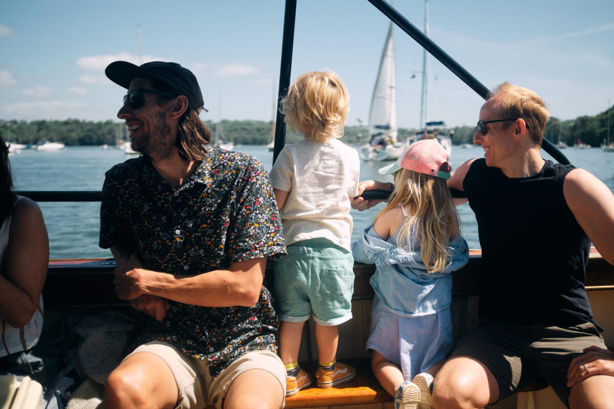 2021_07_09_Devon Holiday_042 - Family - Jack Terry